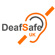 deafsafe-logo